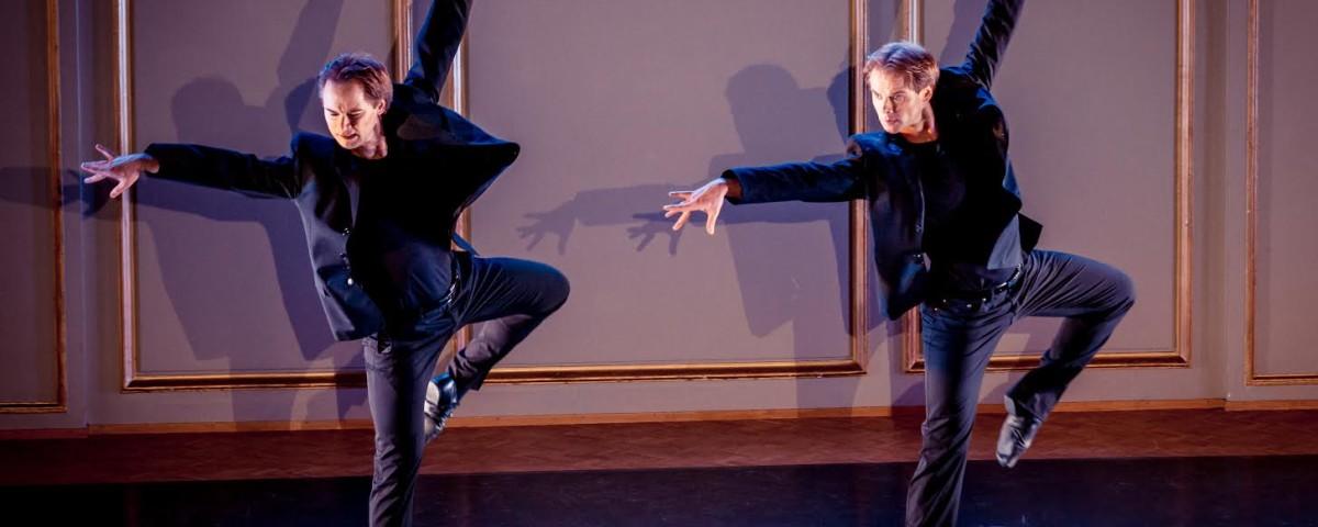 Kirichenko Ballett