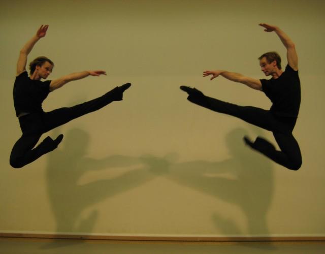 Ballettschule Kirichenko