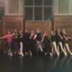 Zürich Ballet Open Class Anfänger